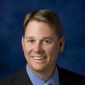 Greg Rowley Real Estate Agent at Coldwell Banker Schneidmiller Realty