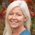 Kristina Kingsland Real Estate Agent at Evergreen Realty
