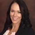 Lyndsi Lee Real Estate Agent at Keller Williams Realty Coeur d'Alene
