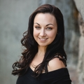 Nicole Larossi Real Estate Agent at Prime Real Estate Group