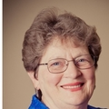 Mary Ann Jones Real Estate Agent at Northwest Professional Real Estate