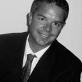 Tom Puckett Real Estate Agent at Realm Partners, LLC.