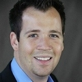 Ryan Keller Real Estate Agent at Windermere Coeur d'Alene Realty, Inc.