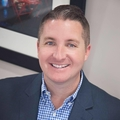 Kris Beevers Real Estate Agent at Real Estate Leaders