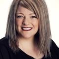 Sarah Urquhart Real Estate Agent at Broker One Real Estate, Inc.