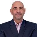 Scott Ringer Real Estate Agent at Keller Williams Consultants Realty