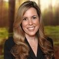 Maria Sapio Real Estate Agent at Berkshire Hathaway HomeSale Realty