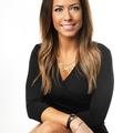 Tara Sill Real Estate Agent at Re/Max 360 Realty
