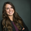 Kelsey Ridgway Real Estate Agent at Berkshire Hathaway HomeServices