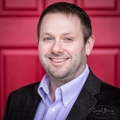 Joel Gast Real Estate Agent at House of Brokers Realty