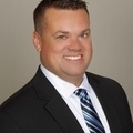 Travis Neil Real Estate Agent at RE/MAX Boone Realty