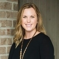 Brittany Paschal Real Estate Agent at Front Runner Realty Group