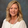Andrea Marks Real Estate Agent at Hot Springs 1st Choice Realty