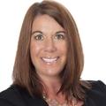 Jennifer Phillips Real Estate Agent at ALLEN TATE ROCK HILL