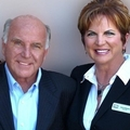 Richard and Heidi Remakel Real Estate Agent at Realty Executives Northern Arizona