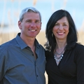 Roy & Teresa Davis Real Estate Agent at Long and Foster - Bethany Beach DE.