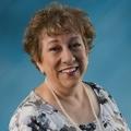 Julie Kunzler Real Estate Agent at Realtypath St George