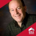 Dustin Peterson Real Estate Agent at ERA Skyline Real estate