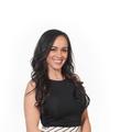 Nina Farris Real Estate Agent at Jinks Realty