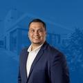 Michael Longoria Real Estate Agent at Big Realty