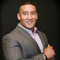 Mario Lemus Real Estate Agent at Texas Premier Realty