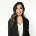 Kathleen Mena Real Estate Agent at Big Realty LLC