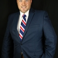 Rogelio Vela Real Estate Agent at Equity Assets Realty