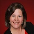 Kathleen Wagoner Real Estate Agent at Coldwell Banker Realty