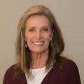Karin Ross Real Estate Agent at Berkshire Hathaway Utah Properties