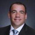 Michael Saulino Real Estate Agent at Keller Williams Real Estate