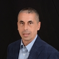 Marco Sibeto Real Estate Agent at Berkshire Hathaway HomeServices