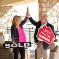 Michelle L Haggerty Real Estate Agent at Keller Williams Realty Midland