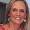 Sherrie Dawn Vogler Real Estate Agent at Coldwell Banker Legacy