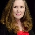 Sheila K Dobbs Real Estate Agent at ERA Doty Real Estate