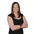 Dawn Robinson Real Estate Agent at Kevo Properties Norman