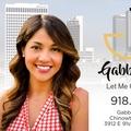 Gabby Grijalva Real Estate Agent at Chinowth & Cohen