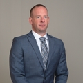 Bryan Kelly Real Estate Agent at Keller Williams