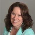 Brenda Arcari Real Estate Agent at Baird & Warner Far Northwest Suburban