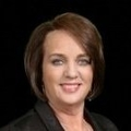 Rachel Stoltzfus Real Estate Agent at Iron Valley Real Estate