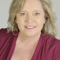Tammy Rice Real Estate Agent at Coldwell Banker Select
