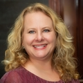Tracy Smyser Real Estate Agent at RE/MAX Concepts