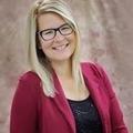 Samantha Aldish Real Estate Agent at Keller Williams Chervenic Realty