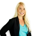 Jessica Dornin Real Estate Agent at TOTEM Properties LLC