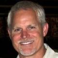John Pellow Real Estate Agent at Coldwell Banker Select - Tulsa Sheridan