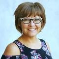 Jeni Grissett Real Estate Agent at Solid Rock Realtors