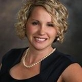 Jaime Putnam Real Estate Agent at Meybohm Realtors