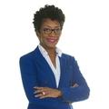Charlissa Culp Real Estate Agent at BERKSHIRE HATHAWAY HOMESERVICES BEAZLEY REALTORS