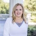 Barbara Dubois Real Estate Agent at ReMax True Advantage