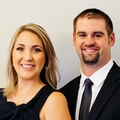 Katie & Steve Schoppe Real Estate Agent at RE/MAX Select Realty