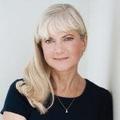 Robynne Whitaker Real Estate Agent at John L. Scott